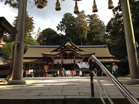 20140122大神神社