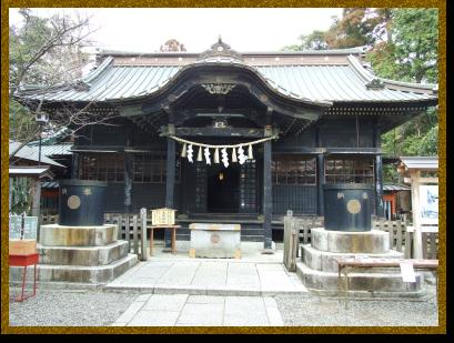 20150816玉前神社