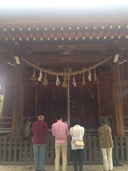 20160924渚大神社