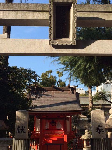 20160211松尾神社