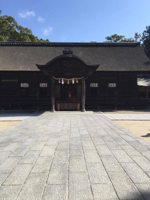 20170131神社