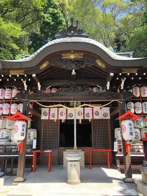 20180428諏訪神社