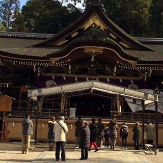 2013大神神社