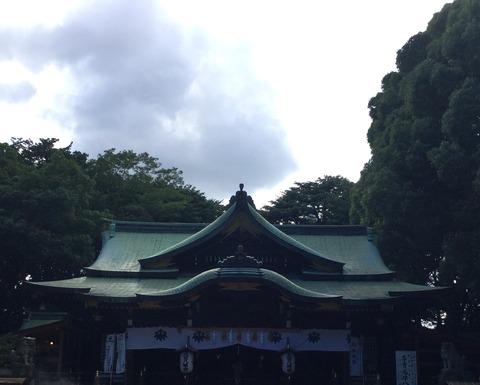 20150811大宮神社