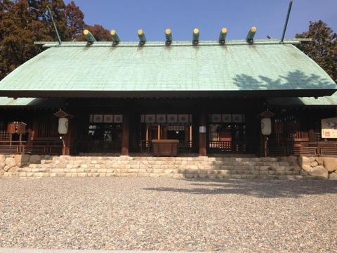 26 廣田神社