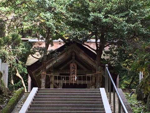 20151124眞名井神社2