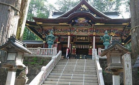 20160612三峯神社