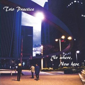 TrioPractice_2ndAlbum_Jacket