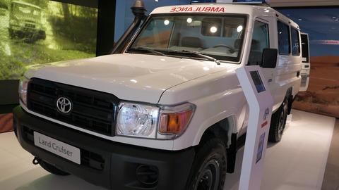 P1170961
