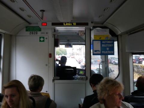 P1140939