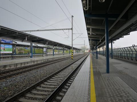 P1110632