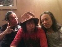 _Triple 2011_