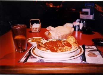 010814-dinner