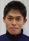 runner_kawauchi