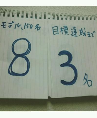 db7a35d4.jpg