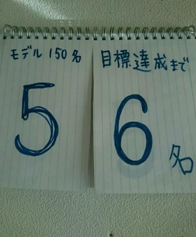 カット試験!