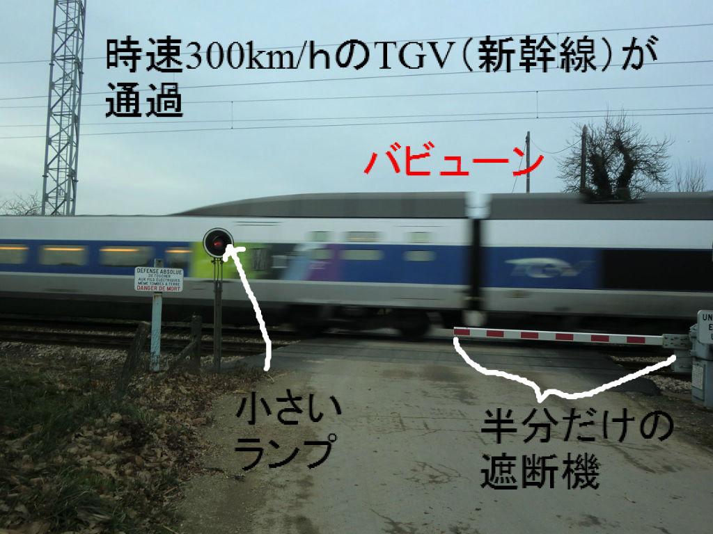 http://livedoor.blogimg.jp/triskel/imgs/4/4/443a6269.jpg