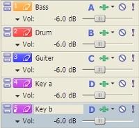 05-06-04 AP5 Bus Mixer b