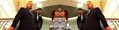 Anubian Lights Remix Contest