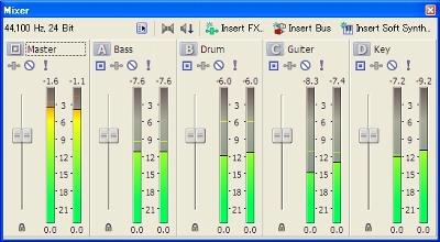 05-06-04 AP5 Bus Mixer a