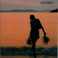 Louis Philippe-Azure CD ja