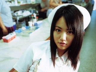isoyamasayaka20090414_t