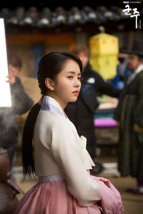 gunju_photo170511183403imbcdrama12