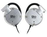 Rio LIVE gear
