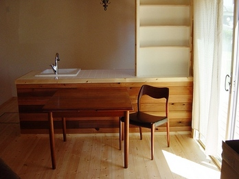 denmark dining table-2