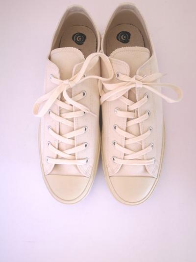 Shoes Like Potteyィィィィィィィィ