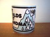 hornsea mug-4