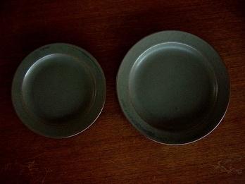 yumiko iihoshi porcelain oxymoron-3