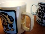 hornsea mug-5