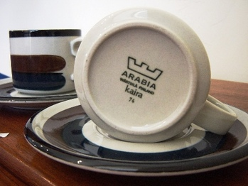 ARABIA  KAIRA-2
