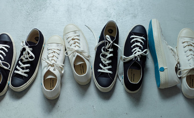 shoes like pottery -3