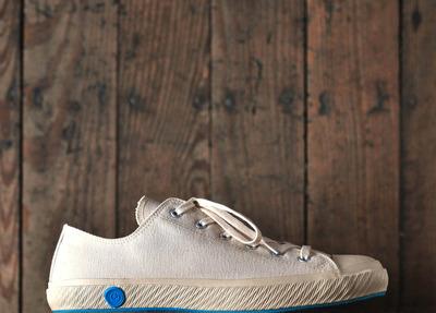 shoes like pottery -1