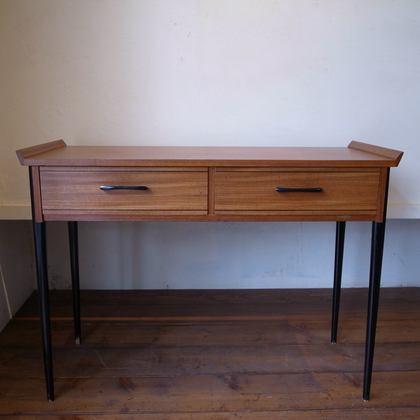 Germany Side Table