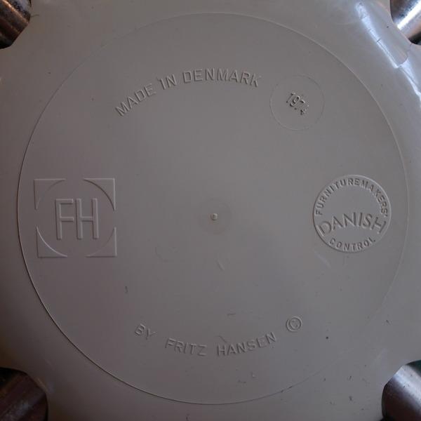 R0012650