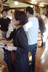 iihoshi yumiko-3