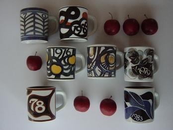 royalcopen mug