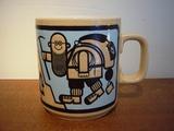 hornsea mug-1