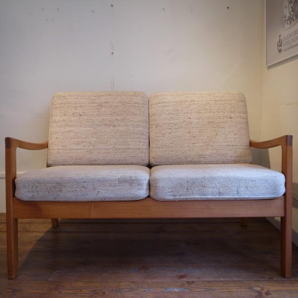 France & Son社(Denmark)のソファ などなど