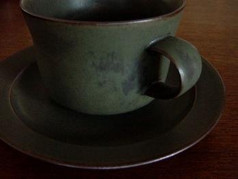 yumiko iihoshi porcelain oxymoron-4