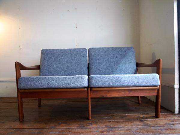 NEO-Illum Wikkelso 2 seater sofa