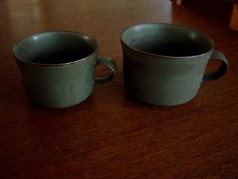 yumiko iihoshi porcelain oxymoron-2