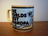 hornsea mug-2