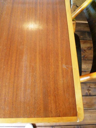alvar aalto artek vintage table-4