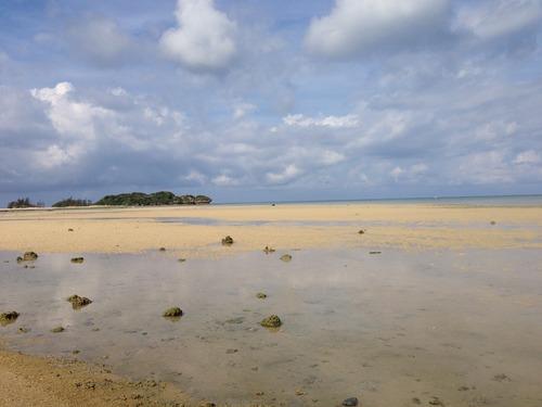 1−2沖縄