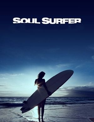 soul-surfer-profile