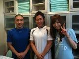 son_noda_kawasaki